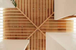 dezeen_Light-Walls-House-by-mA-style-architects_11