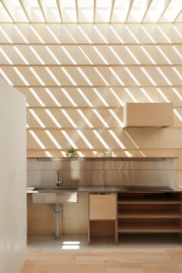 dezeen_Light-Walls-House-by-mA-style-architects_12