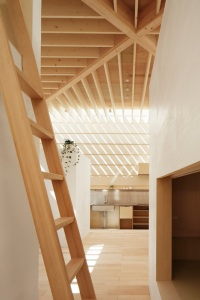 dezeen_Light-Walls-House-by-mA-style-architects_14