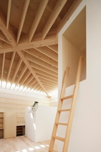 dezeen_Light-Walls-House-by-mA-style-architects_15