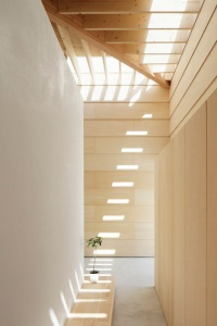 dezeen_Light-Walls-House-by-mA-style-architects_19