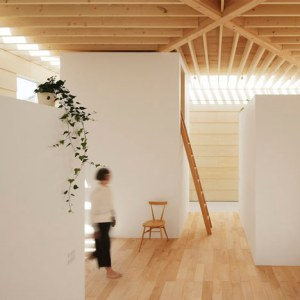 dezeen_Light-Walls-House-by-mA-style-architects_1sq