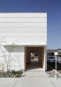 dezeen_Light-Walls-House-by-mA-style-architects_24