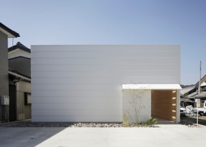 dezeen_Light-Walls-House-by-mA-style-architects_3