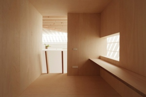dezeen_Light-Walls-House-by-mA-style-architects_8
