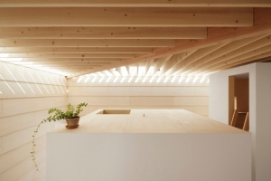 dezeen_Light-Walls-House-by-mA-style-architects_9
