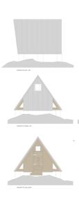 52e706dde8e44e1f40000240_camping-luca-vuerich-giovanni-pesamosca-architetto_elevations-381x1000