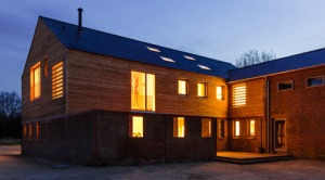 Timber-Frame-House-in-Leighton-Buzzard-by-A-Zero_dezeen_468_0