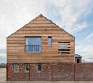 Timber-Frame-House-in-Leighton-Buzzard-by-A-Zero_dezeen_468_3