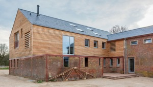 Timber-Frame-House-in-Leighton-Buzzard-by-A-Zero_dezeen_468_6