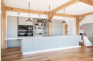Timber-Frame-House-in-Leighton-Buzzard-by-A-Zero_dezeen_468_8