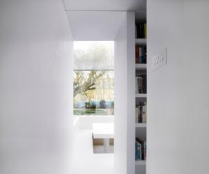 White_on_White_house_by_Gianni_Botsford_Architects_dezeen_468_0