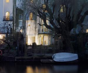 White_on_White_house_by_Gianni_Botsford_Architects_dezeen_468_12