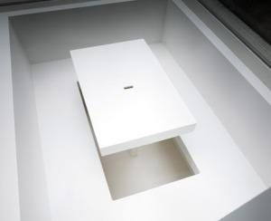 White_on_White_house_by_Gianni_Botsford_Architects_dezeen_468_2