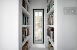White_on_White_house_by_Gianni_Botsford_Architects_dezeen_468_3