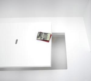 White_on_White_house_by_Gianni_Botsford_Architects_dezeen_468_6