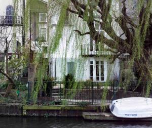 White_on_White_house_by_Gianni_Botsford_Architects_dezeen_468_8