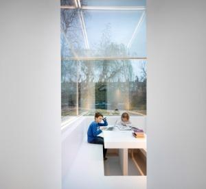 White_on_White_house_by_Gianni_Botsford_Architects_dezeen_468_9