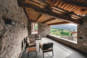546ac75ae58ece7d25000111_housing-rehabilitation-in-la-cerdanya-dom-arquitectura__mg_7524mod-1000x666