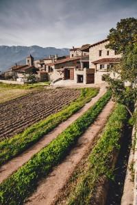 546ac75be58ecea75a000100_housing-rehabilitation-in-la-cerdanya-dom-arquitectura__mg_7438-666x1000