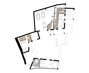 546ac761e58ece90fe0000aa_housing-rehabilitation-in-la-cerdanya-dom-arquitectura_conjunto_pavimentos_red_copy-1000x827