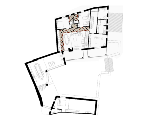 546ac769e58ece7d25000112_housing-rehabilitation-in-la-cerdanya-dom-arquitectura_conjunto_pavimentos_red-1000x800