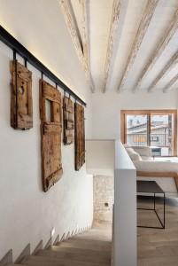 546ac7a2e58ece90fe0000ab_housing-rehabilitation-in-la-cerdanya-dom-arquitectura__mg_7557-670x1000