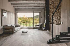 546ac8f2e58ecea75a000106_housing-rehabilitation-in-la-cerdanya-dom-arquitectura__mg_8063_copia-1000x666