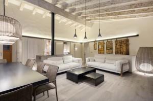 546ac8f5e58ece7d25000117_housing-rehabilitation-in-la-cerdanya-dom-arquitectura__mg_8127-2_copia-1000x666