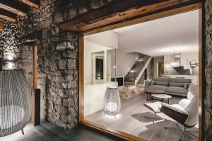 546ac91de58ece7d25000119_housing-rehabilitation-in-la-cerdanya-dom-arquitectura__mg_8174-1000x666