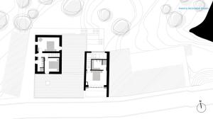 5477f37ce58ece9858000095_podere-navigliano-ciclostile-architettura_floor_-1--1000x562