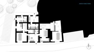 5477f389e58ece9858000096_podere-navigliano-ciclostile-architettura_floor_-2--1000x562