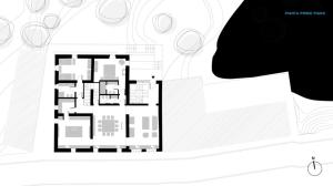 5477f396e58ece9858000097_podere-navigliano-ciclostile-architettura_floor_-3--1000x562