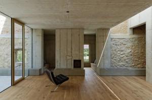 54c9984be58ece5c5e0001e8_garden-house-refugium-laboratorium-klausur-hertl-architekten_gardenhouse_06_hertl_ebenhofer-1000x659