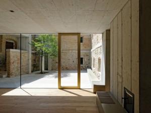 54c9987de58ece457a0001e3_garden-house-refugium-laboratorium-klausur-hertl-architekten_gardenhouse_07_hertl_ebenhofer-1000x750