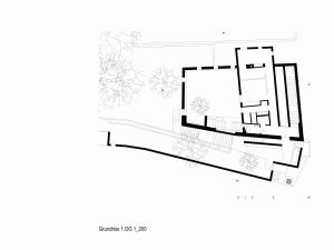 54c998f3e58ece5c5e0001ed_garden-house-refugium-laboratorium-klausur-hertl-architekten_first-1000x750