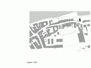 54c99926e58ece457a0001e5_garden-house-refugium-laboratorium-klausur-hertl-architekten_site-1000x750