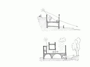54c9993ce58ece457a0001e6_garden-house-refugium-laboratorium-klausur-hertl-architekten_sketch-1000x750