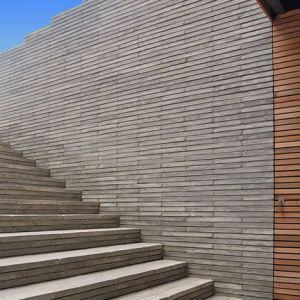 dzn_16-Belsize-Crescent-by-Studio-54-Architecture-21