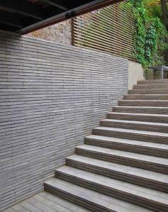 dzn_16-Belsize-Crescent-by-Studio-54-Architecture-3