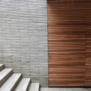 dzn_16-Belsize-Crescent-by-Studio-54-Architecture-4