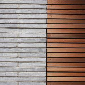 dzn_16-Belsize-Crescent-by-Studio-54-Architecture-5
