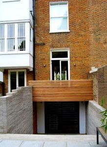 dzn_16-Belsize-Crescent-by-Studio-54-Architecture-8