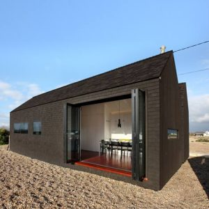 dzn_Shingle-House-by-NORD-Architecture-2