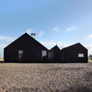dzn_Shingle-House-by-NORD-Architecture-3