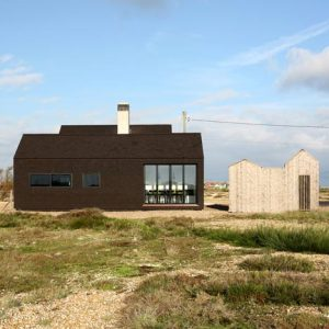 dzn_Shingle-House-by-NORD-Architecture-5