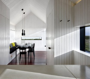 dzn_Shingle-House-by-NORD-Architecture-9