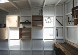 Garden-workshop-in-Cambridge-by-Rodic-Davidson-Architects_dezeen_14