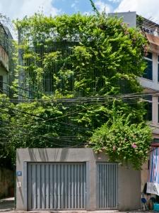 Green_Renovation_by_Vo_Trong_Nghia_dezeen_14