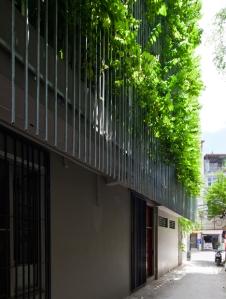 Green_Renovation_by_Vo_Trong_Nghia_dezeen_15